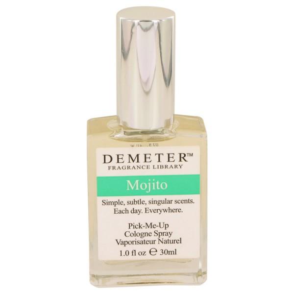 Mojito - Demeter Colonia en espray 30 ML