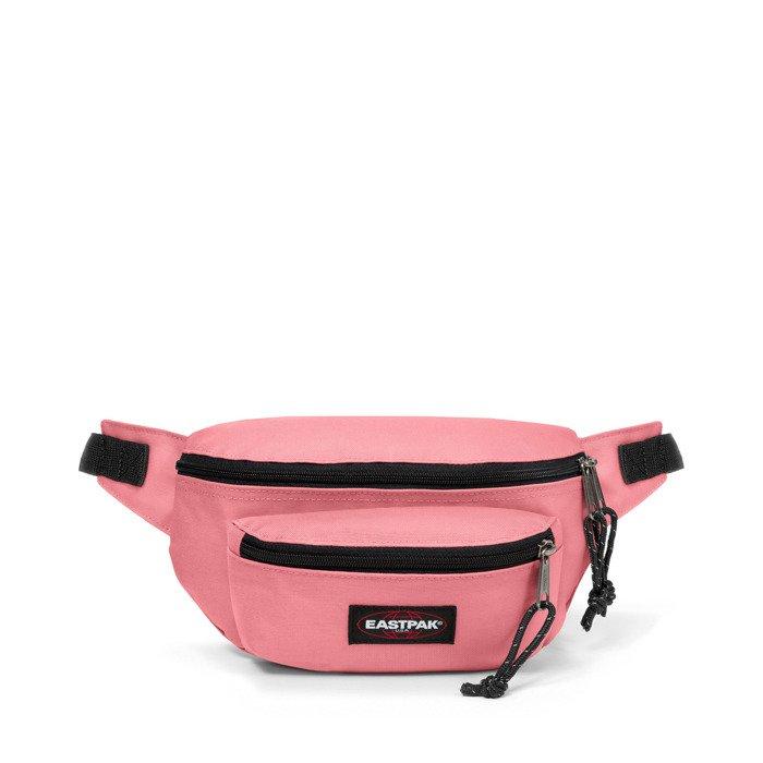 Eastpak Doggy Bag EK07390Z
