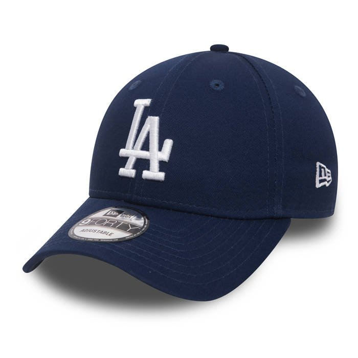 New Era 9Forty Los Angeles Dodgers 11405492