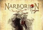 Narborion Saga Steam CD Key