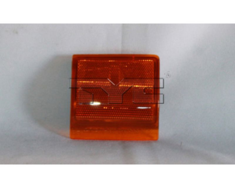 TYC Side Marker Light GMC C1500/C2500/3500/K1500/K2500/K3500/Yukon 1994-1999