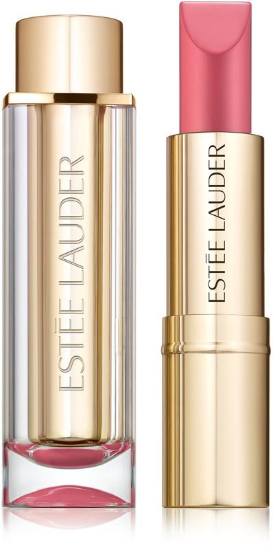 Pure Color Love Lipstick - Proven Innocent (ultra matte)
