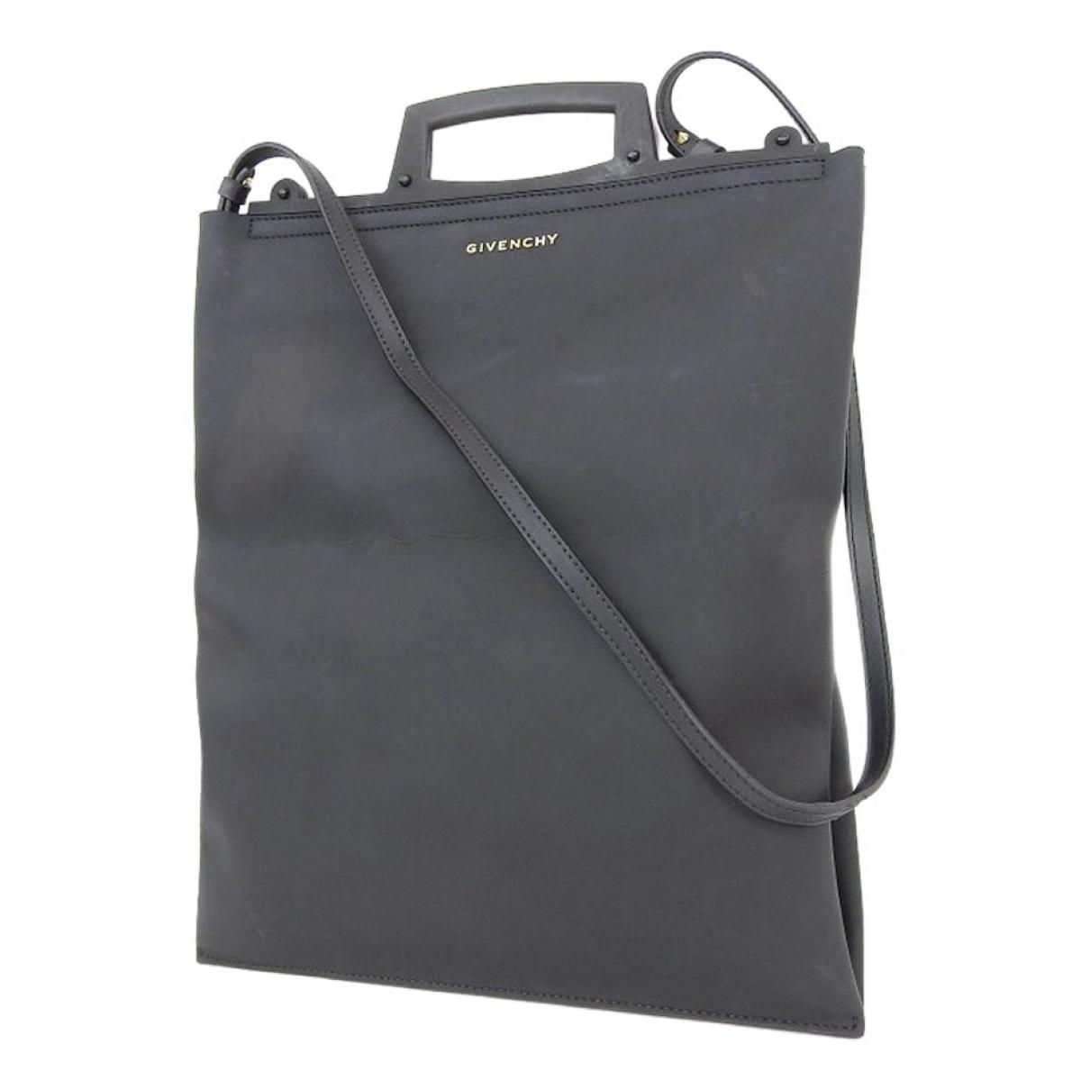 Givenchy - Sac a main   pour femme - noir
