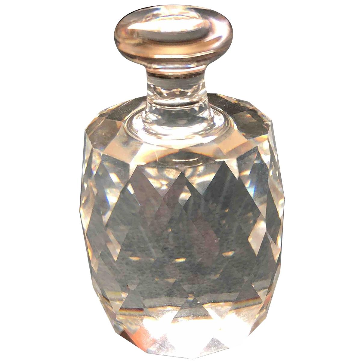 Swarovski - Objets & Deco   pour lifestyle en cristal