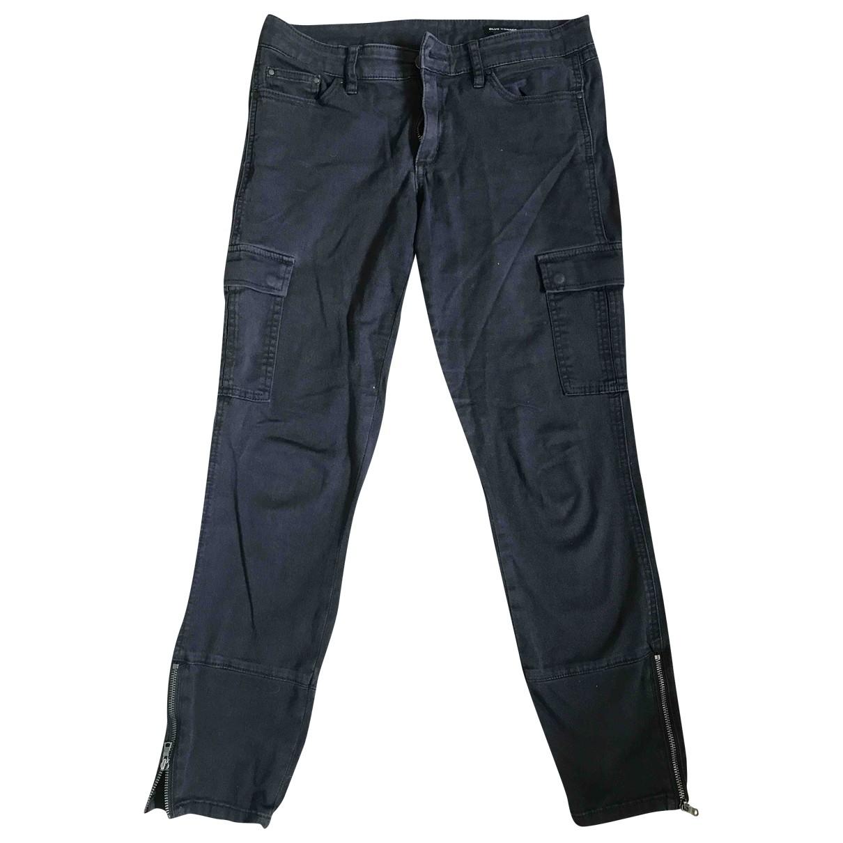 Pantalon pitillo Club Monaco