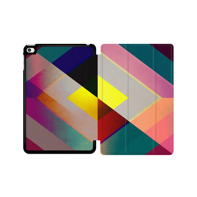 Apple iPad mini 4 Tablet Smart Case - Dryve von Spires