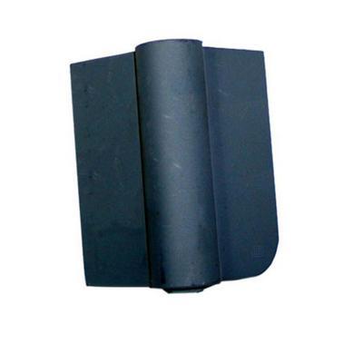 Omix-ADA Top Bow Bracket - 12025.38
