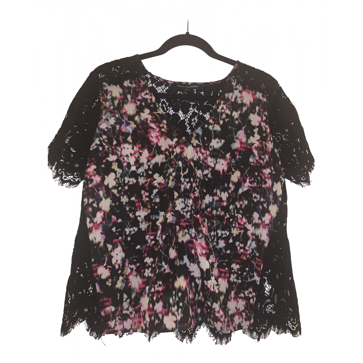 French Connection N Multicolour  top for Women M International