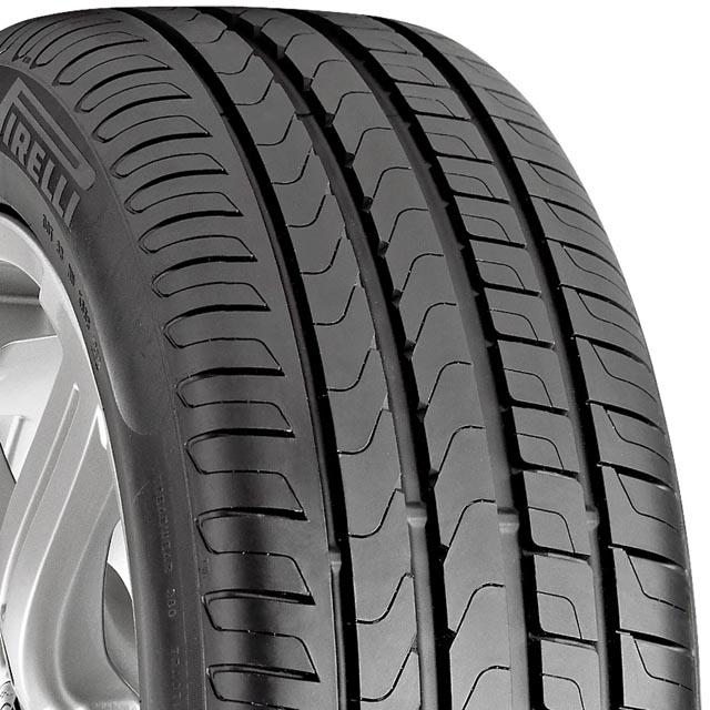 Pirelli 2050400 Cinturato P7 Tire 205/55 R17 91V SL BSW BM RF