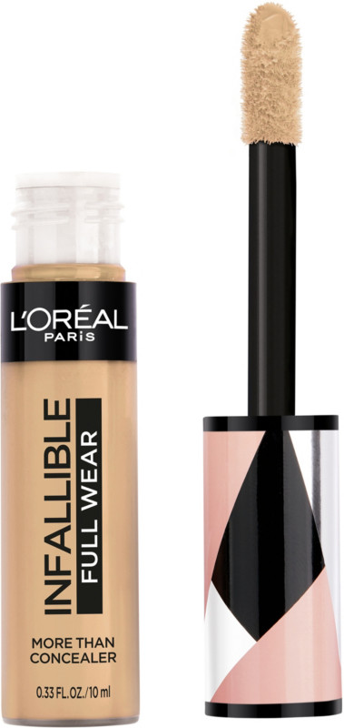 Infallible Full Wear Waterproof Concealer - Latte