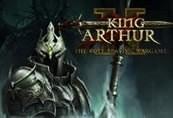 King Arthur Collection Steam CD Key