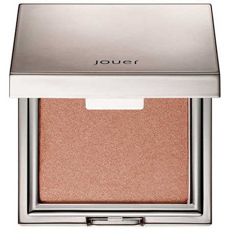 Jouer Cosmetics Powder Highlighter, One Size , Multiple Colors