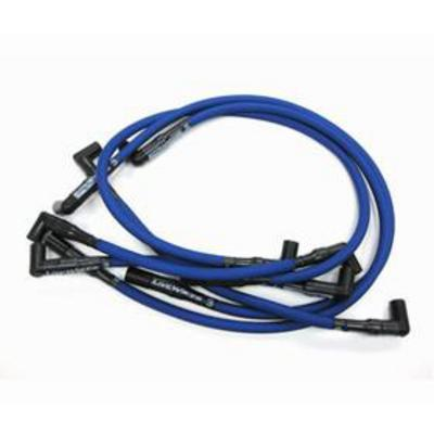 Performance Distributors Firepower LiveWires Plug Wires - C9300BL