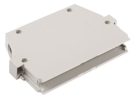 ERNI 173 Series Housing for use with DIN 41612 Connector