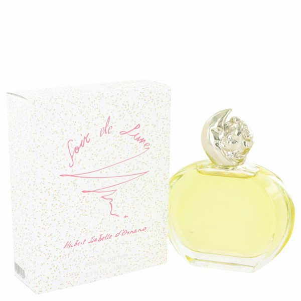 Soir De Lune - Sisley Eau de parfum 100 ML