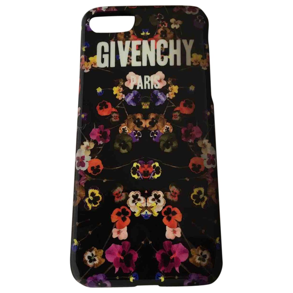 Givenchy - Accessoires   pour lifestyle - multicolore