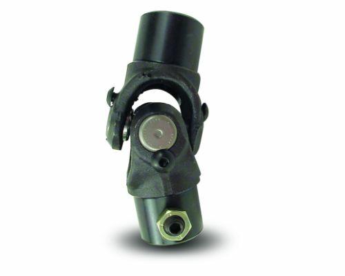 AFCO 30305 Steel U-Joint Power Steering 3/4