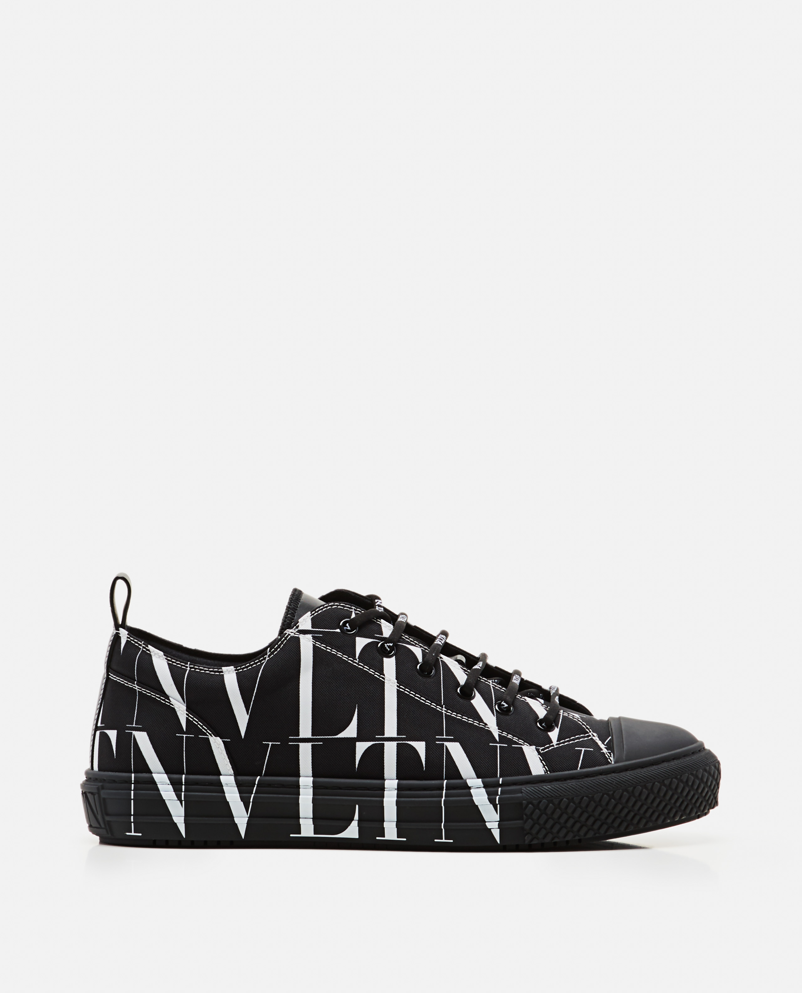 Valentino Garavani low-top sneaker