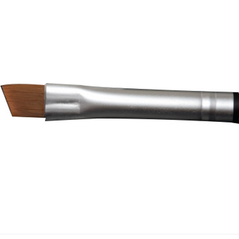 suki angle/liner/brow brush (ea)