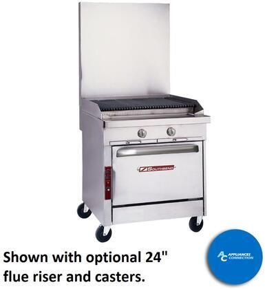 P32DCC Platinum Series 24