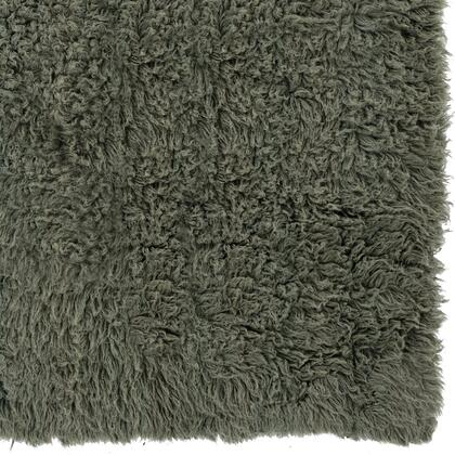 FLK-3AM0469 6 x 9 Rectangle Area Rug in