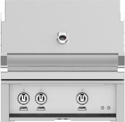 GMBR30-LP 30