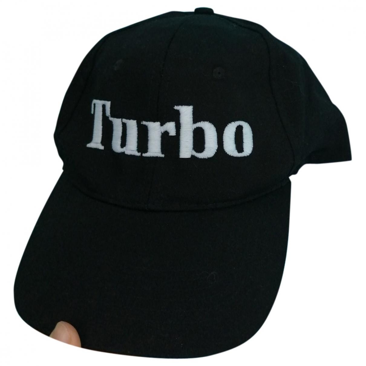 Sombrero / gorro Msgm