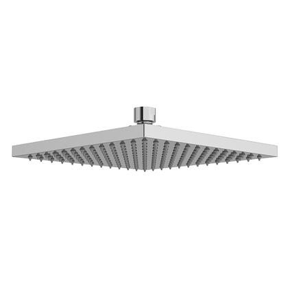 488PN-15 8 Shower Head 1.5 GPM  in Polished