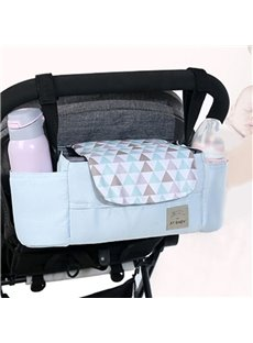 Waterproof And Hard-Wearing�Portable Baby Carriage Bag