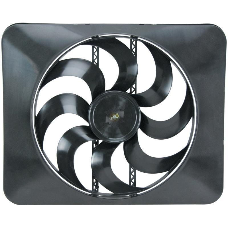 Flex-A-Lite Fan Electric 15