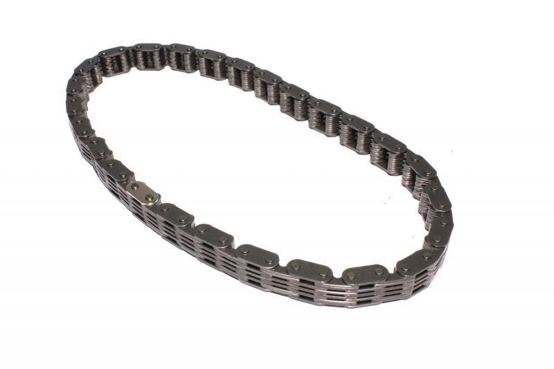 COMP Cams Replacement Timing Chain for 3223 Timing Set.