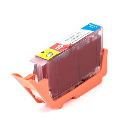 Canon PGI-72R cartouche d'encre compatible rouge - G&G�