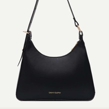 Minimalist Shoulder Bag