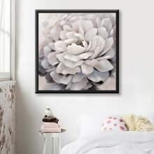 Flower Print DIY Diamond Painting