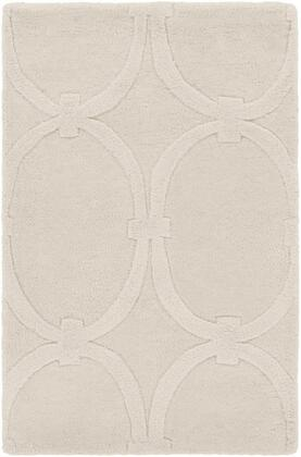 CAN1988-58 5' x 8' Rug  in