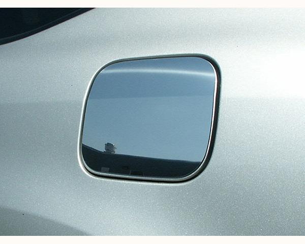 Quality Automotive Accessories Gas Cover Trim Lexus RX Series 2005
