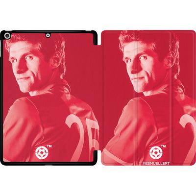 Apple iPad 9.7 (2018) Tablet Smart Case - Standing 25 von Thomas Mueller