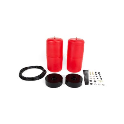 AirLift 1000 Air Spring Kit - 60830