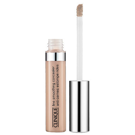 CLINIQUE Line Smoothing Concealer, One Size , No Color Family