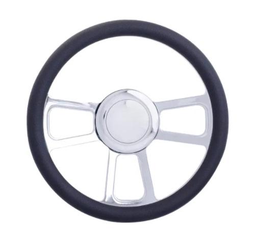 Racing Power Company R5606A 14