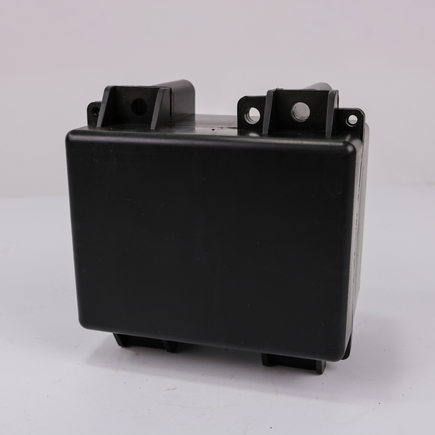Power Products EL2000 - Trailer Breakaway Battery Case