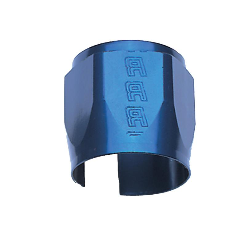 Russell TUBE SEAL END; # 12 BLUE