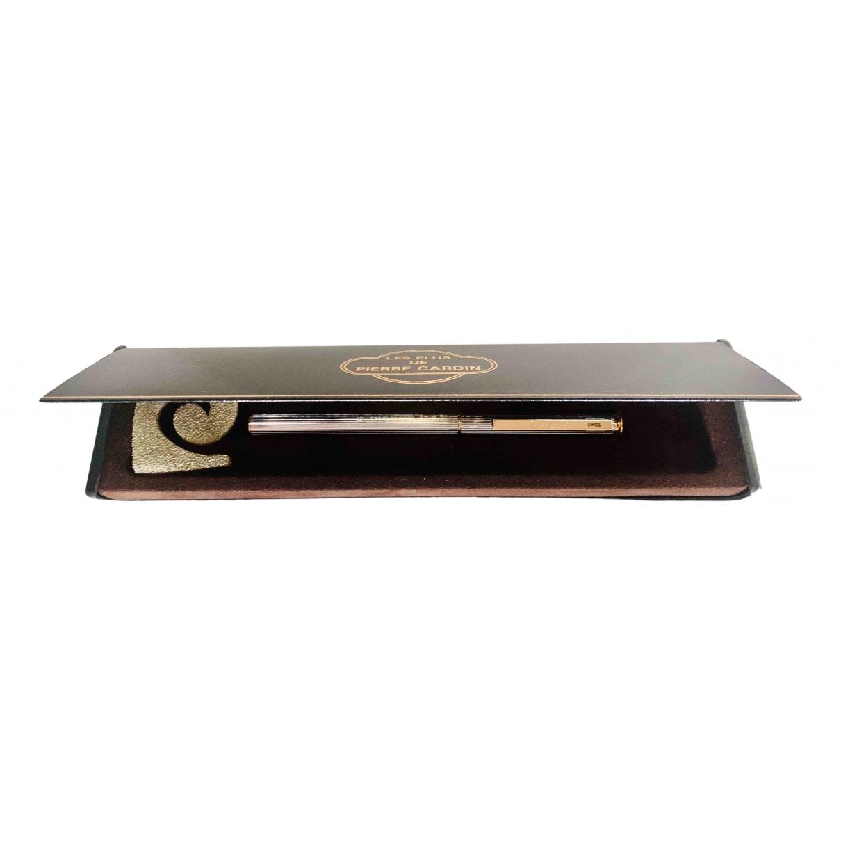 Material de oficina Pierre Cardin