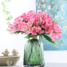 1branch Artificial Flower