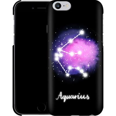 Apple iPhone 6 Plus Smartphone Huelle - AQUARIUS von Becky Starsmore
