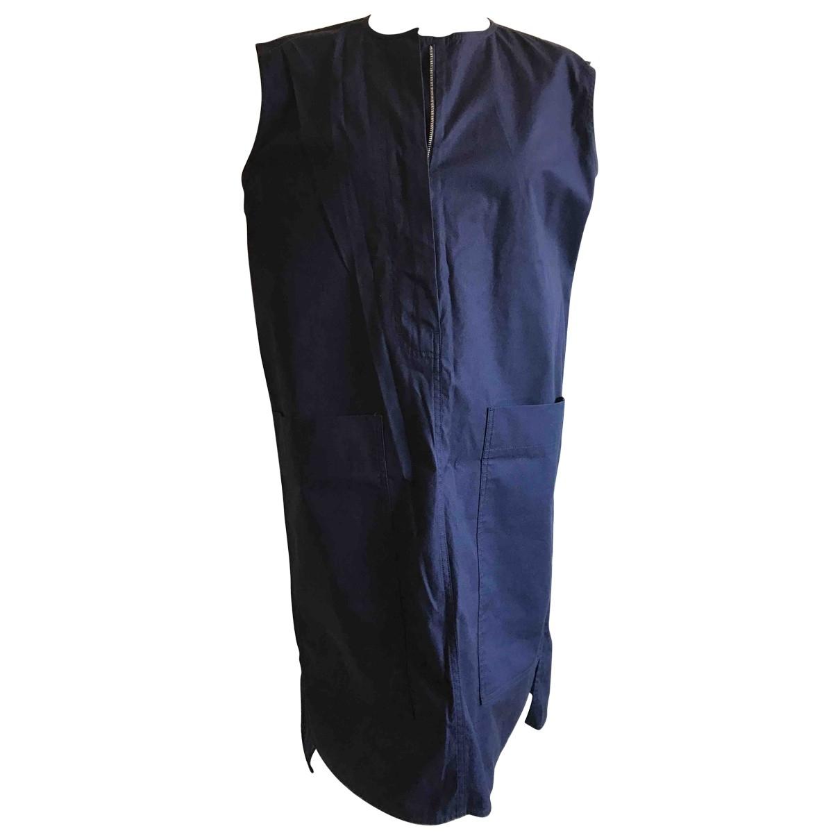 Mini vestido Celine