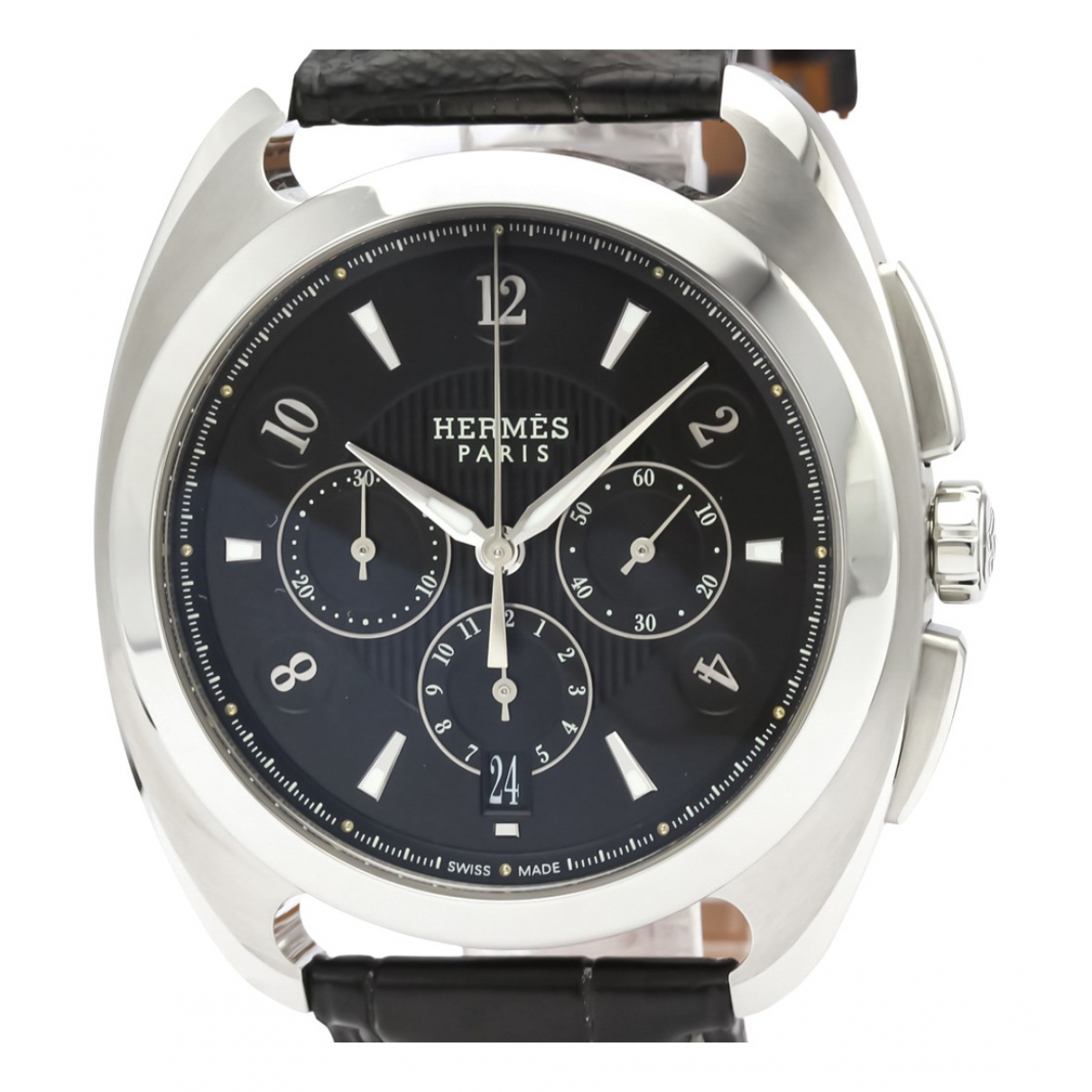 Relojes Dressage Hermes