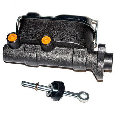 Crown Automotive Manual Brake Master Cylinder - J8134270