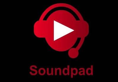 Soundpad Steam Altergift