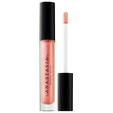 Anastasia Beverly Hills Lip Gloss, One Size , Beige